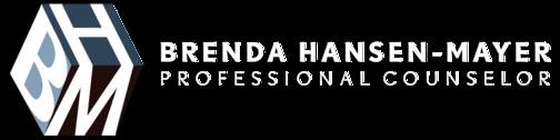 Brenda Hansen-Mayer